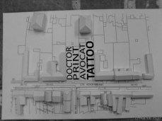 11-macheta-casa-in-oras-insertie-urbana
