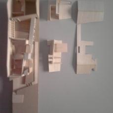 macheta-casa-in-oras-insertie-urbana