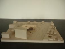 40-macheta-diploma-arhitectura