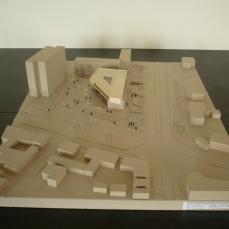 41-macheta-diploma-arhitectura
