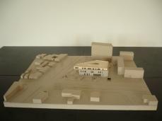 42-macheta-diploma-arhitectura