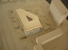 46-macheta-diploma-arhitectura