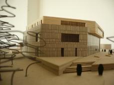 47-macheta-diploma-arhitectura