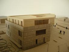 50-macheta-diploma-arhitectura