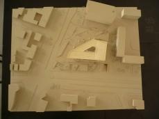51-macheta-diploma-arhitectura