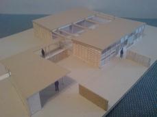 53-macheta-case-study-house