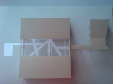 54-macheta-case-study-house