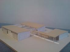 55-macheta-case-study-house