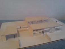 56-macheta-case-study-house