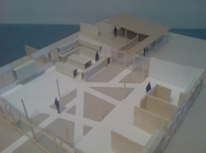 58-macheta-case-study-house