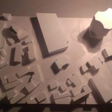 76-macheta-urbanistica-proiect-diploma