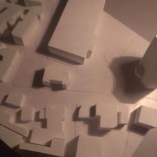 77-macheta-urbanistica-proiect-diploma
