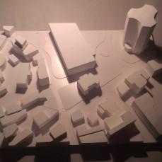 79-macheta-urbanistica-proiect-diploma
