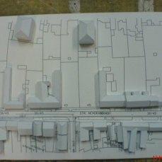 8-macheta-casa-in-oras-insertie-urbana