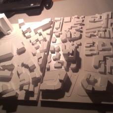 80-macheta-urbanistica-proiect-diploma