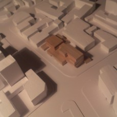 81-macheta-urbanistica-proiect-diploma