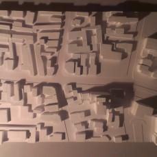 83-macheta-urbanistica-proiect-diploma