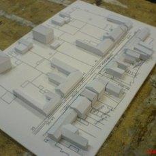 9-macheta-casa-in-oras-insertie-urbana