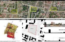 proiect diploma arhitectura - Razvan Botofan -amplasare
