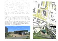 proiect diploma arhitectura - Razvan Botofan -p2