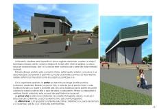 proiect diploma arhitectura - Razvan Botofan -p3