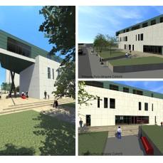 proiect diploma arhitectura - Razvan Botofan -p4