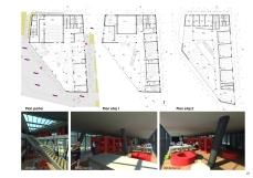 proiect diploma arhitectura - Razvan Botofan -p5