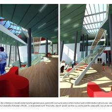 proiect diploma arhitectura - Razvan Botofan -p6