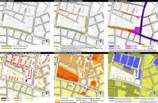 proiect diploma arhitectura - Razvan Botofan -analiza context
