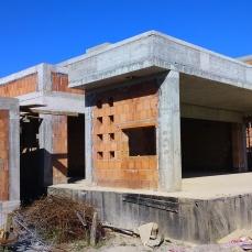 casa moderna terasa - Razvan P. Botofan - Birou de arhitectura