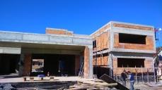 casa moderna - Razvan P. Botofan - Birou de arhitectura