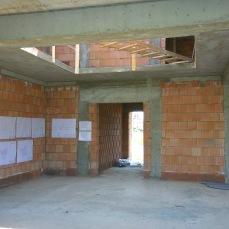 casa moderna Timisoara - Razvan P. Botofan - Birou de arhitectura