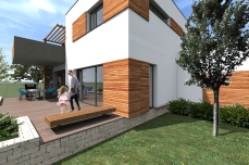 arhitect Razvan Botofan - Birou de arhitectura Timisoara