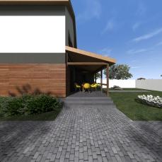 terasa acoperita-arhitect Razvan Botofan - Birou de arhitectura Timisoara