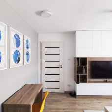 IMG_20200222_132419 - arhitect Razvan Botofan - Birou de arhitectura Timisoara - amenajare moderna camera de zi