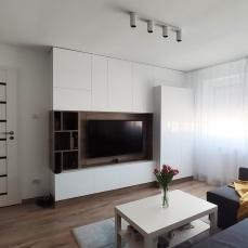IMG_20200222_132421 - arhitect Razvan Botofan - Birou de arhitectura Timisoara - amenajare moderna camera de zi