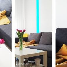 IMG_20200222_133021a - arhitect Razvan Botofan - Birou de arhitectura Timisoara - amenajare moderna camera de zi