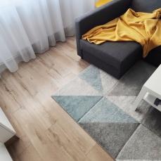 IMG_20200222_135628 - arhitect Razvan Botofan - Birou de arhitectura Timisoara - amenajare moderna camera de zi