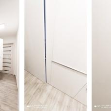 IMG_20200323_173358 - arhitect Razvan Botofan - Birou de arhitectura Timisoara - amenajare moderna hol acces detaliu