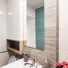 IMG_20200323_174017 - arhitect Razvan Botofan - Birou de arhitectura Timisoara - amenajare moderna baie