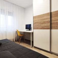 IMG_20200323_180932 - arhitect Razvan Botofan - Birou de arhitectura Timisoara - amenajare moderna birou
