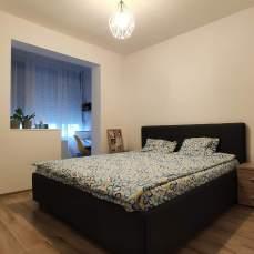 IMG_20200323_181459 - arhitect Razvan Botofan - Birou de arhitectura Timisoara - amenajare moderna dormitor