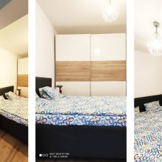 IMG_20200323_181736a - arhitect Razvan Botofan - Birou de arhitectura Timisoara - amenajare moderna dormitor